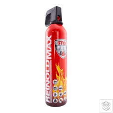 ReinoldMax Fire Extinguishing Spray 750ml Reinold