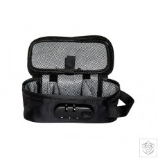 Soft Shell - Home Safe Packs Protect