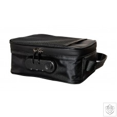 Soft Shell - Home Safe XL Packs Protect