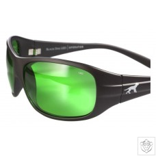 Black Dog LED Glasses Black Dog LED