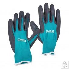 Canna Gloves