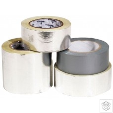 Rolls of Tape (Various)