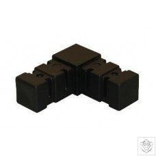 BUILD!T Elbow - Pack of 2 Build!t