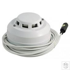 Smoke Detector Sensor for GSE Alarm Controller System GSE