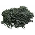 Jack Chain 2mm Single x 10m Box N/A