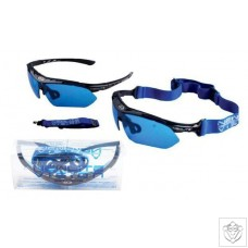 LED Protection Glasses