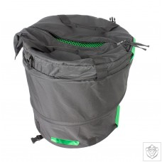 Portable Trimmer - Bag Type
