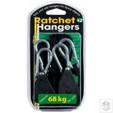 Ratchet Hangers N/A