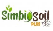 Simbiosoil