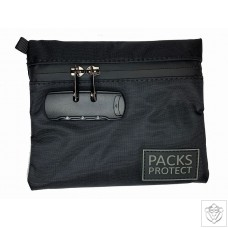 Stealth Pocket