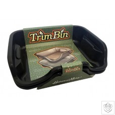 Trim Bin Complete Set Harvest-More