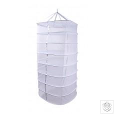 Trimzilla 79cm Dry Rack