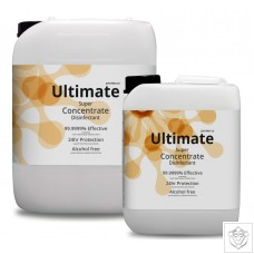 ProtectUs Ultimate Concentrate 5L RBT