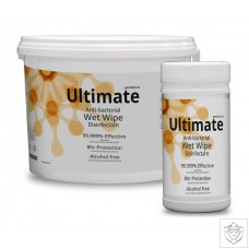 ProtectUs Ultimate Wipes RBT