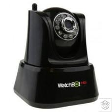 Watchbot 3.0 HD Grow Room Camera
