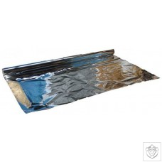 C3 Reflective Sheeting N/A