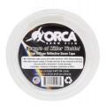 Orca Seam Tape