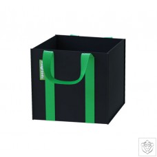 EasyFeed 10L Fabric Pot