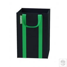 EasyFeed 16L Fabric Pot EasyFeed