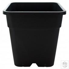 18L Premium Square Pot PLANT!T