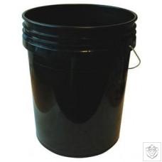 18 Litre Bucket & Lid