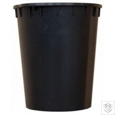 Heavy Duty 20 Litre Bucket & Lid N/A