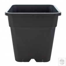25L Premium Square Pot N/A