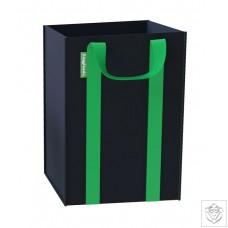 EasyFeed 30L Fabric Pot EasyFeed