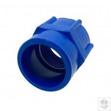 """32mm-1"""" Adaptor Jet-Stream"""