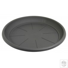 52cm Extra Large Saucer N/A