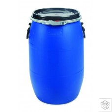 60L Blue Drum (for Multipod & HyperPod)