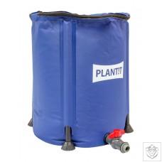 PLANT!T 60L Flexible Tank