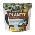 PLANT!T BigFloat Auto Top-up Kit PLANT!T