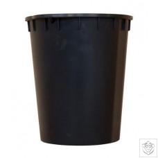 PLANT!T 20L Bucket N/A
