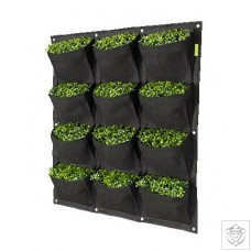 Garden HighPro ProPot Wall 12