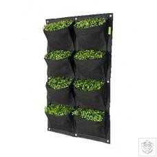 Garden HighPro ProPot Wall 8