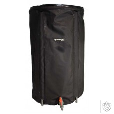 250L Stealth Flexible Water Tank