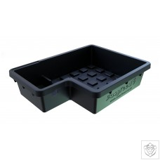 EasyFeed Large Tray
