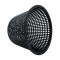 Ultra Heavy Duty Net Pot - 200mm