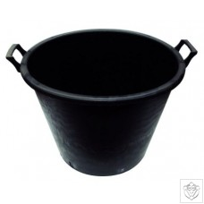 Heavy Duty Pots with Handles