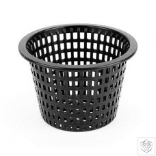 Net Pot for Oxypot and IWS R/DWC Systems Nutriculture
