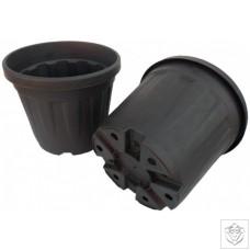 Premium Circular Pots N/A