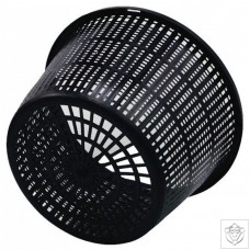 "Round 200mm (8"") Net Basket N/A"