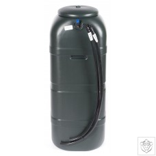 100L Green Man System Water Tank Green Man System