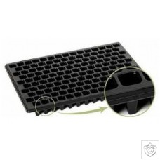 54 Cell Propagation Plug Tray N/A