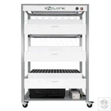 EZ-CLONE Pro Commercial Unit 459 Site