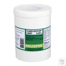 Rhizopon Rooting Hormone Powder