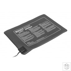 ROOT!T Hobby 11W Heat Mat - 350mm x 250mm ROOT!T