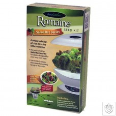 AeroGarden Seed Kit - Romaine