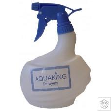 1 Litre Sprayer AquaKing